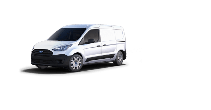 vehicle?w=640&rc=1 new 2019 ford transit connect commercial for sale agawam ma